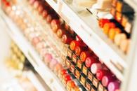 heisler_kosmetikservice-4-c