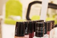 heisler_kosmetikservice-4