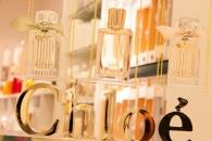 Parfümerie Heisler